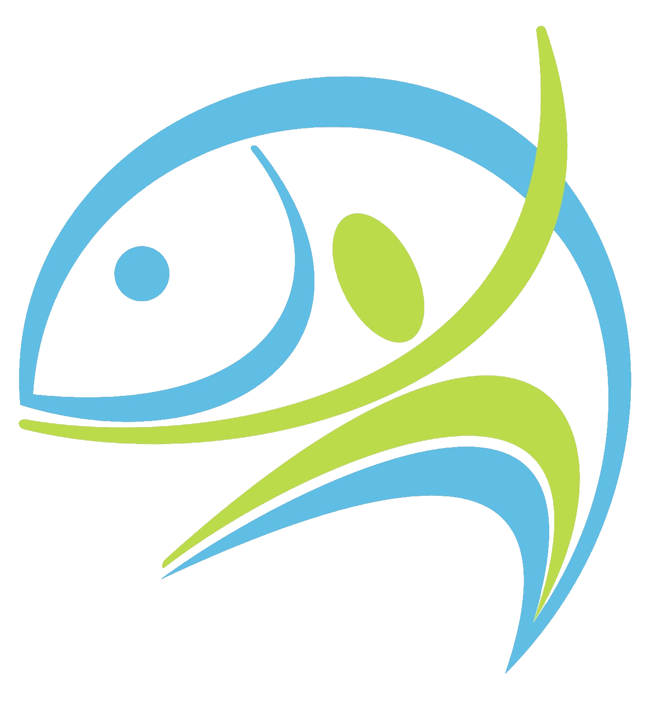 Pecamánia - Logo