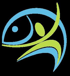 pecamania.hu - partner - Pecamánia
